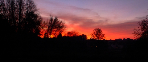 sunset-nov-2006-006b