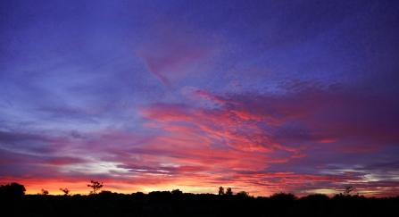 sunset_010913_0005b