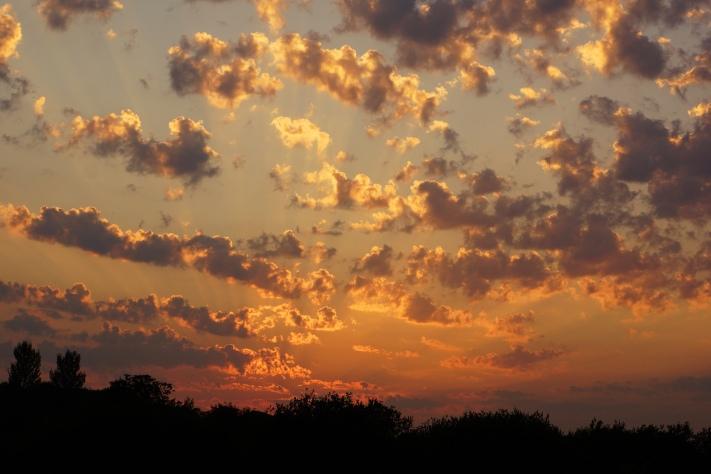 sunset_210713_0005b