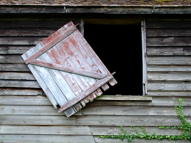 wsg-helen-freemans-barn-door-27th-sept-2003-012b
